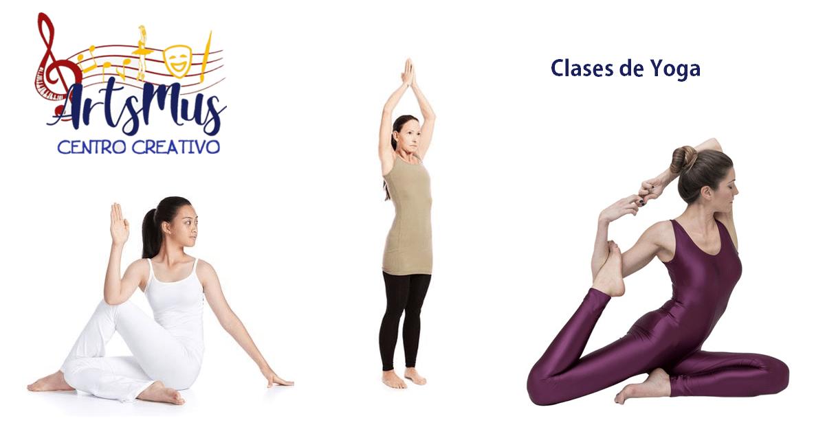 clases-de-yoga-en-torrejon-de-ardoz