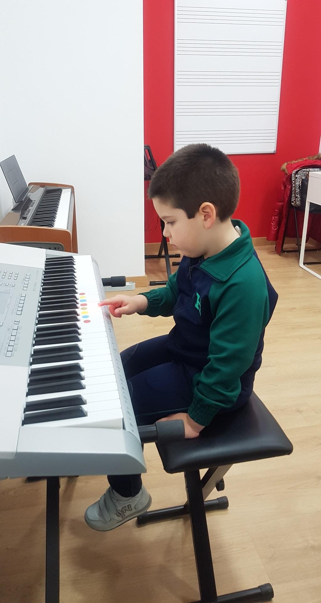 clases-piano-5-años