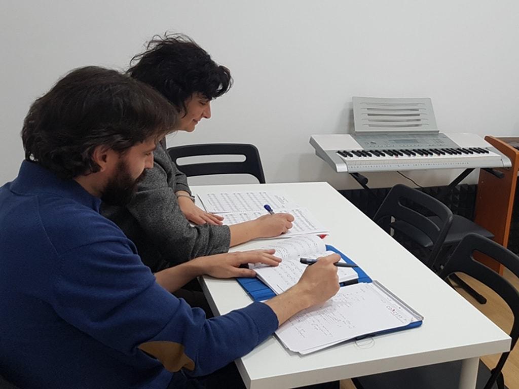 examenes-ABRSM