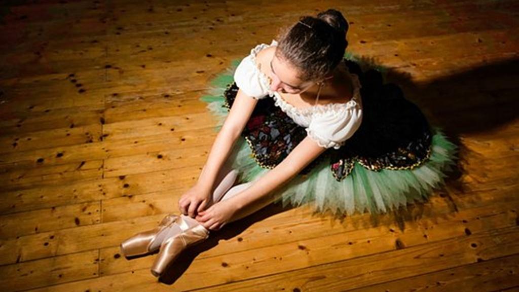 clases-de-danza-en-torrejon-de-ardoz