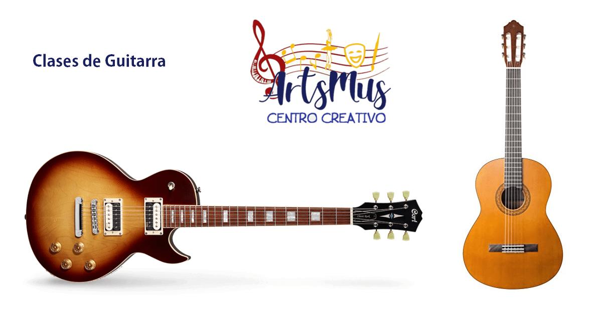clases-de-guitarra-en-torrejon-de-ardoz