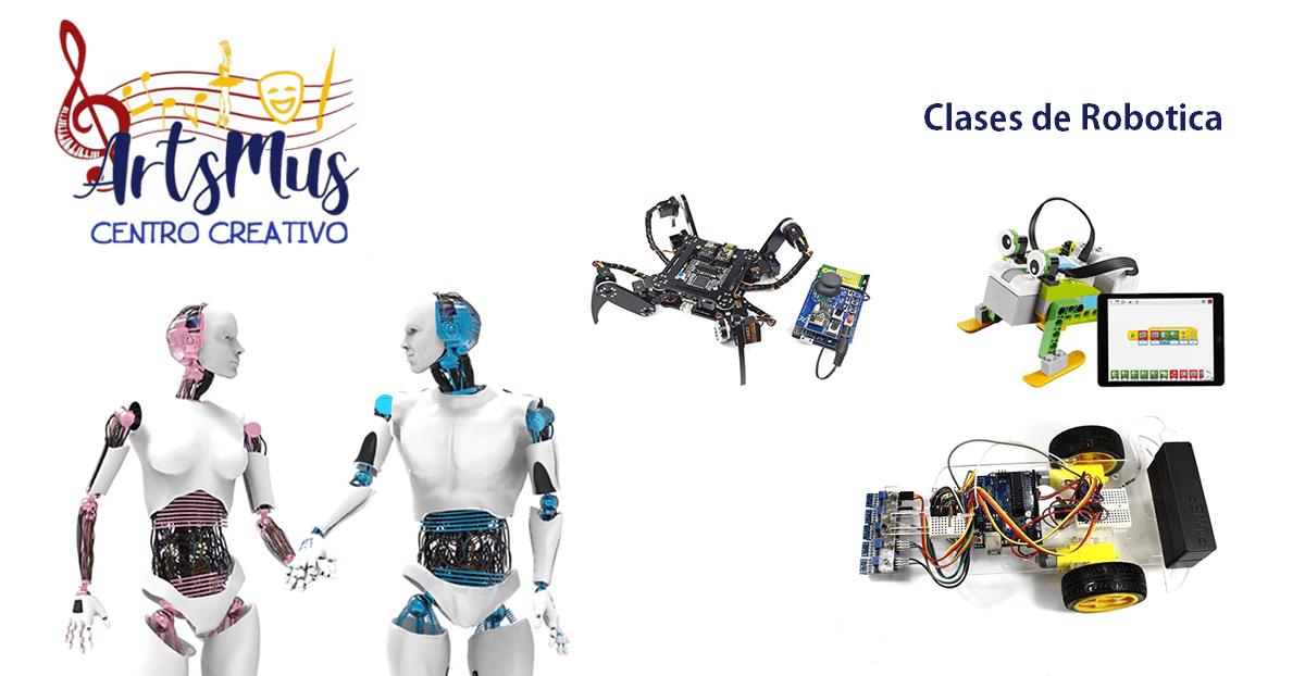 clases-de-robotica-en-torrejon-de-ardoz